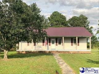 Photo of 209 Downs Dr  Timmonsville  SC