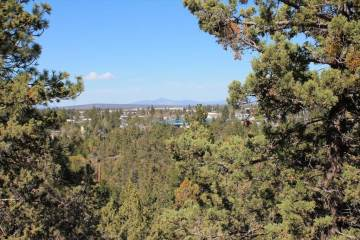 3287  Nw Fairway Heights Dr, Bend, OR 97703