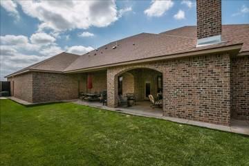 8008 Oakview, Amarillo, TX 79119
