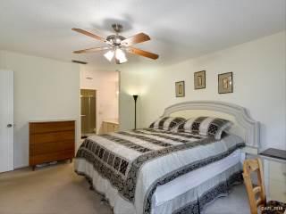 2230 Seagrape Circle, Coconut Creek, FL 33066