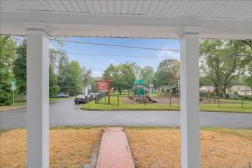 1107 Grove Street, Charlottesville, VA 22902