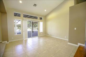 41105 Heights Dr, Palmdale, CA 93551