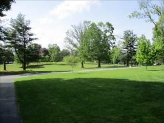 864 Greenway Circle, Waynesboro, VA 22980