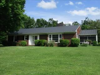 Photo of 864 Greenway Circle  Waynesboro  VA
