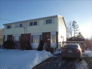 Photo of 44 Shrewsbury Road  Dartmouth  NS