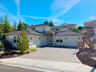 Photo of 2688 Spearpoint Drive  Reno  NV