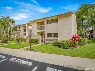 Photo of 4133 NW 22nd St  Coconut Creek  FL