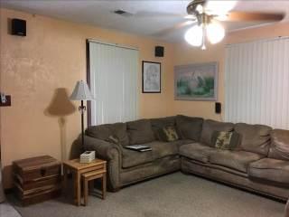 23352333 Patrick St, Kissimmee, FL 34741