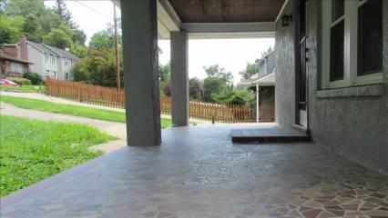 877 Sherwood Road, Charleston, WV 25314