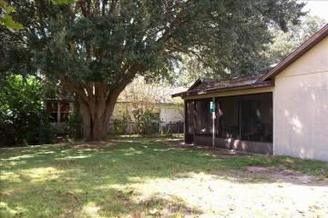 1552 Cypress Woods Cir, Saint Cloud, FL 34772