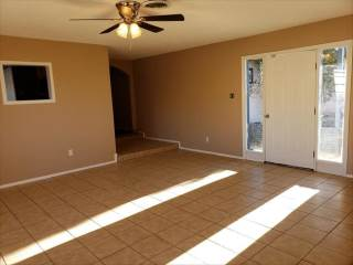 1518 Mountain View, Alamogordo, NM 88310