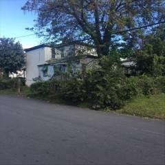 902 Forest Street, Charlottesville, VA 22903