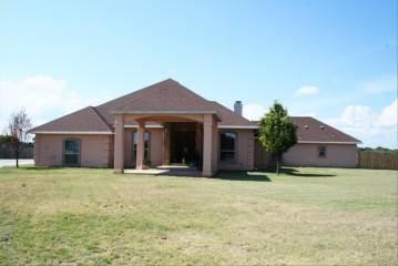 Photo of 1617 Stonebridge Dr  San Angelo  TX