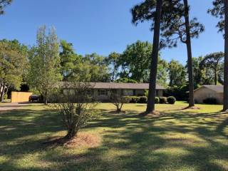 16108 Us Highway 98, Foley, AL 36535