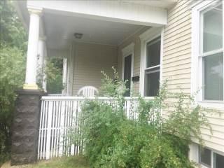 413 First Street, Manistee, MI 49660