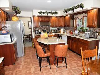 4999 Abbey Rd, Coplay, PA 18037
