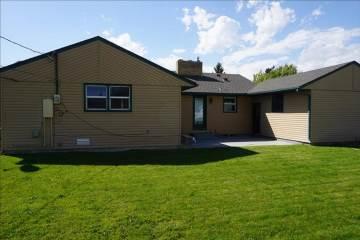 2025 Santalema Drive, Idaho Falls, ID 83404