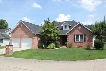 Photo of 128  Woodbend Cove  Winfield  WV
