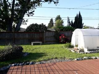 851 Armstrong  Ave, Eugene, OR 97404