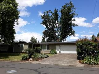 Photo of 851 Armstrong  Ave  Eugene  OR
