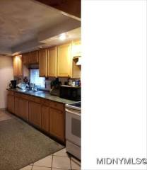 1109 Jefferson Ave, Utica, NY 13501