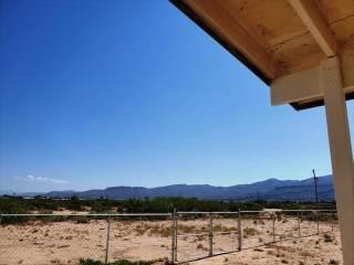 2407 Holly, Alamogordo, NM 88310
