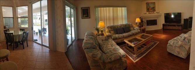 7765 Apple Tree Circle, Orlando, FL 32819