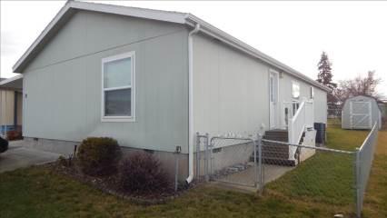 2034 Powers Ave  12, Lewiston, ID 83501