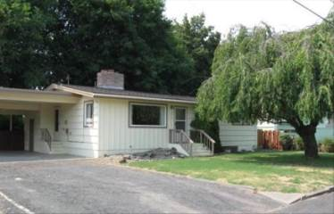 Photo of 3510  8th Street C  Lewiston  ID
