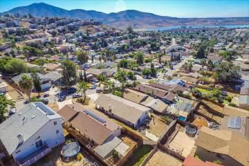 1316 San Miguel Ave, Spring Valley, CA 91977