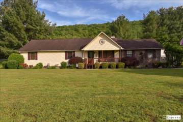 Photo of 103 Cayuga Ln  Knoxville  TN