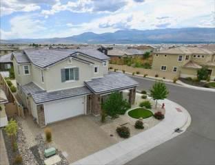 2920 Bonfire Ln, Reno, NV 89521
