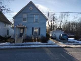 584  Wiley Avenue, Windsor, NS B0N 2T0