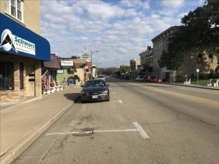 208 S Main St, Lodi, WI 53555