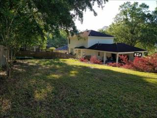 6324 Shadowlake Ct, Mobile, AL 36693