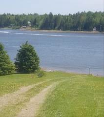 Photo of Lot 183 Upper Rexton Rd  Upper Rexton  NB