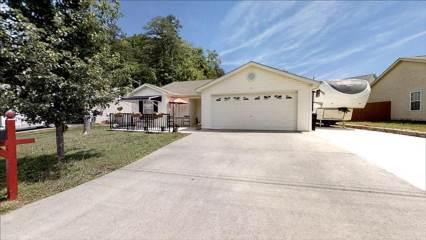 6544 Hugh Willis Rd, Powell, TN 37849