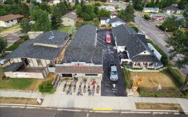 Photo of 2007  Junction Ave  Sturgis  SD