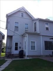 Photo of 132  E 21st Street  Northampton  PA
