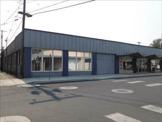 119  New 6Th Street, Lewiston, ID 83501