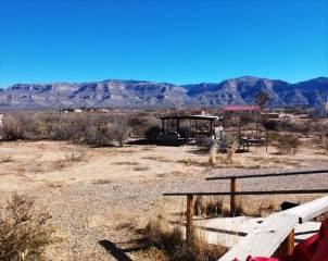 11  Via Roches, Alamogordo, NM 88310