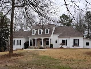 Photo of 6421 S Sharon Church Rd  Loganville  GA