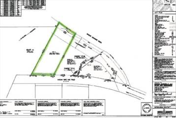 Photo of Lot 171  Rive Sud  Cocagne  NB