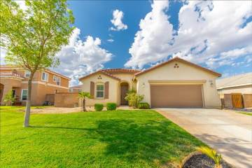 Photo of 6220 Atlas Way  Palmdale  CA