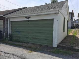 519  W 2Nd St, Birdsboro, PA 19508