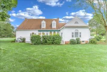1340 Detwiler Drive, York, PA 17404