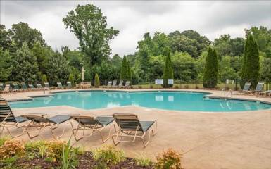 2179 Clarion Drive, Indian Land, SC 29707