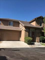 6127 Black Gypsum, Sparks, NV 89436