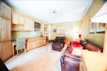 2506 Llama Lane, North Chesterfield, VA 23236