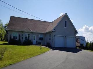 Photo of 155 West Lawrencetown Road  Lawrencetown  NS